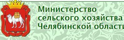 В Челябинске прошёл картофельный вебинар